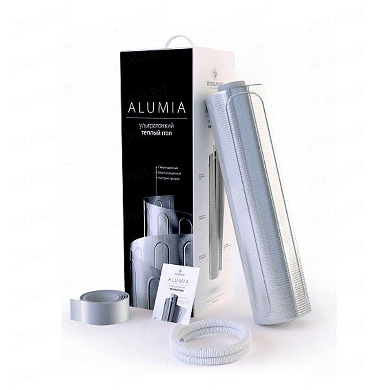 alumia-03.jpg